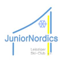 JuniorNordics