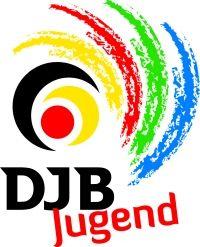 w200_DJB_Jugend_Logo