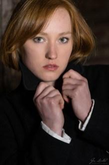 Adele Karoblyte