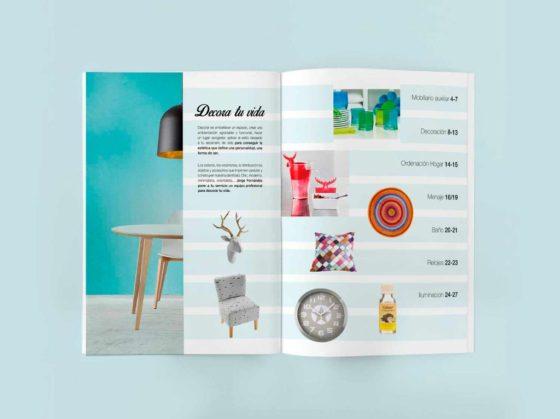 jorge fernandez revista decoración 3
