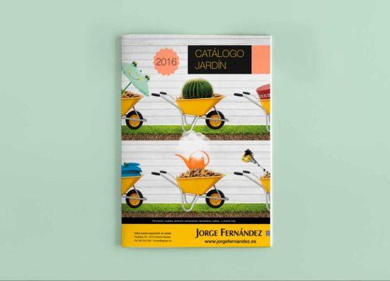 jorge fernandez revista jardin 1