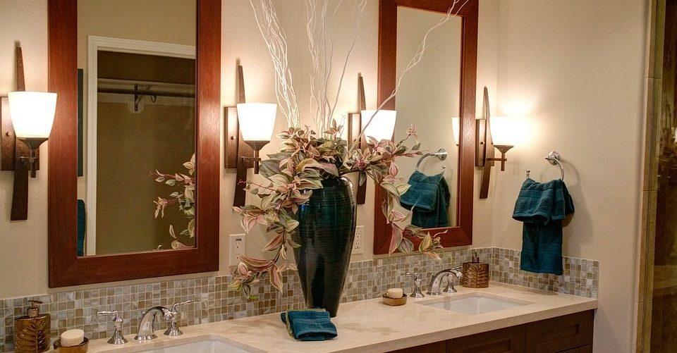 Gut bekannt Leise Badlüfter – Übersicht & Tipps für Badezimmer Lüfter leise BI87