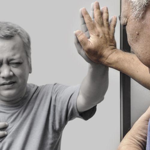 Benefícios para quem sofre de cardiopatia grave