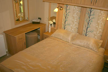 The-master-bedroom-inside-the-ABI-Dalby
