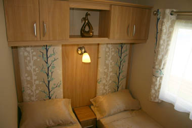 ABI-Dalby-second-bedroom-contains-two-twin-beds