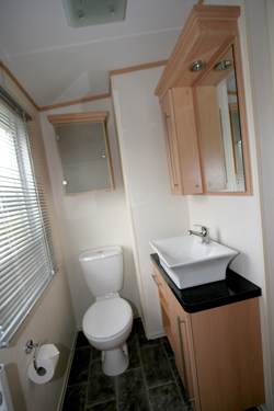 There's-plenty-of-room-inside-the-Victory-Avalon-en-suite-bathroom