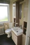 2013 Pemberton Arrondale master bathroom