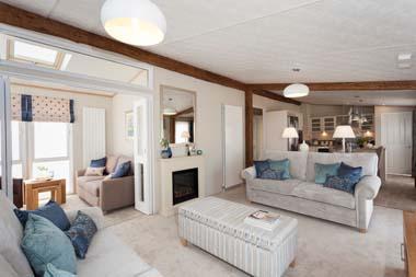 Pemberton Rivendale Lounge 01