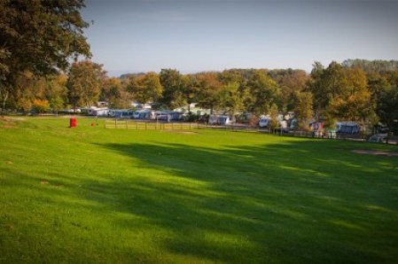 Enjoy discounted rates at Lowther Park in the Lake District!