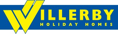 WILLERBY Logo