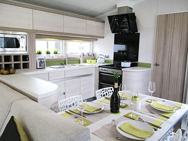 Swift Alsace Kitchen and Diner