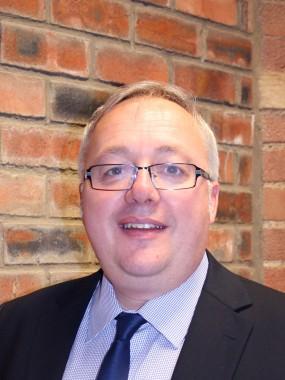 Chris Nettleton, director of Leisuredays