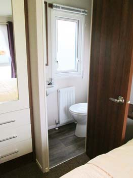 Willerby Chamberry En Suite