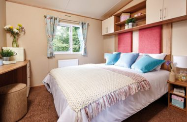 ABI Oakley Master Bedroom Wide