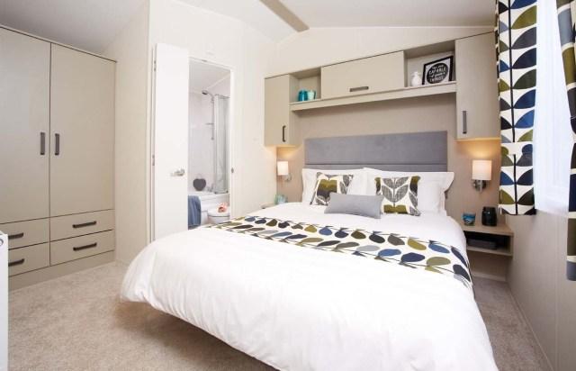 Atlas Rufford Master Bedroom Main