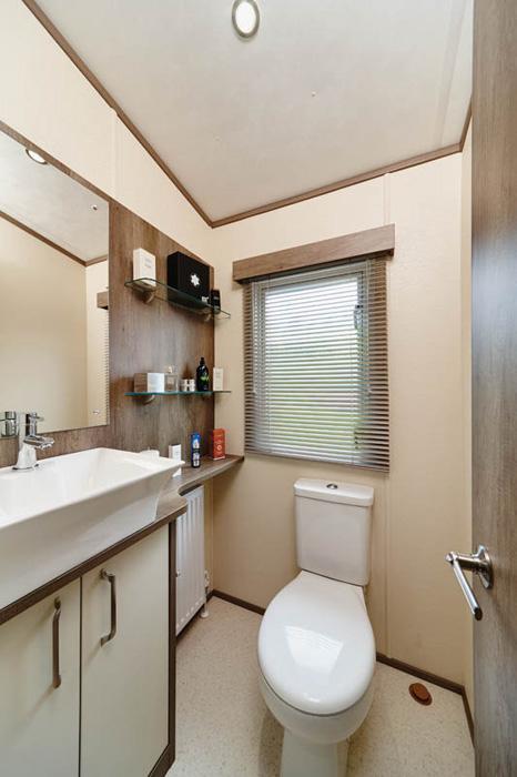 Carnaby Hainsworth Bathroom Wide Shot
