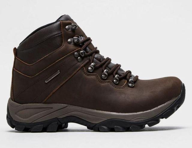Peter Storm Brecon men's walking boot