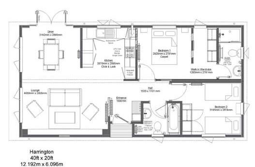 Harrington-40-x-20-Park-Home