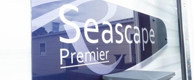 2020 Regal Seascape Premier
