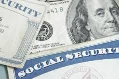 Social Security Tax Strategies