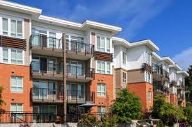Retirement Moving Considerations - Urban Condos