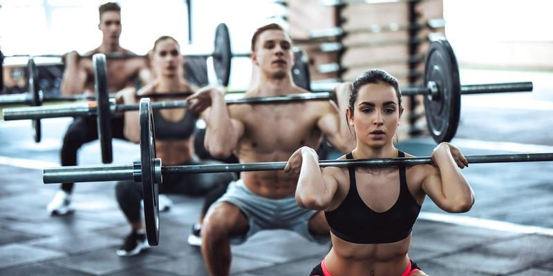 Photo of CrossFit CEO's racist tweet rocks the company | Sports Management