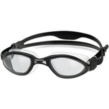 Head Tiger LSR+ Adult Standard Swim Goggles
