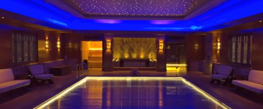 Luxury Home Sauna  Steam Room   Hot Tub in Liphook  Hampshire     Luxury Home Sauna  Steam Room   Hot Tub in Liphook  Hampshire