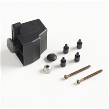Smev Cooker Spare Parts | Reviewmotors co