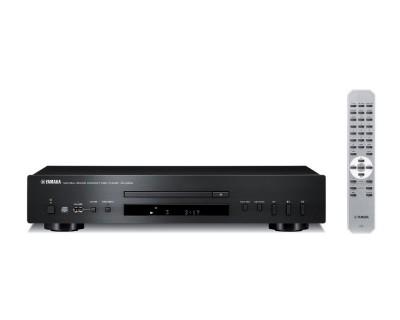 Buy As201 Black Integrated Hifi Amplifier 140w 140w