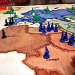 Risk board game thumbnail