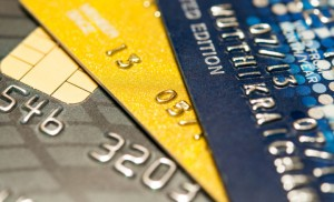 credit-cards-ti_ser-shutterstock