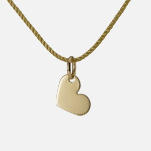 0219087-charm-wish-all-my-love-em-ouro-amarelo-1-copy