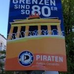 Wahlplakat-o-mat – Runde 2: EU 2014 – schickt Fotos von Wahlplakaten!