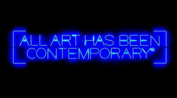 all-art-has-been-contemporary-maurizio-nannucci-1364931070_b