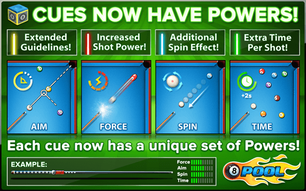 8Ball-Pool-Cues-Powers