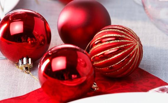Come Decorare Casa Per Natale 10 Idee Da Copiare Leitv