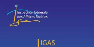 logo IGAS