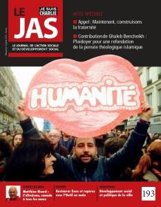 couverture-humanite