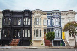 Forhøjelse af husleje