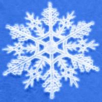 5 octobre 1956 : Précoces chutes de neige.