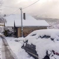 Isère : le plan de viabilité hivernale début le 15 novembre prochain