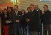 En 2015, Marc Rigaux avait été fait maire honoraire du village.
