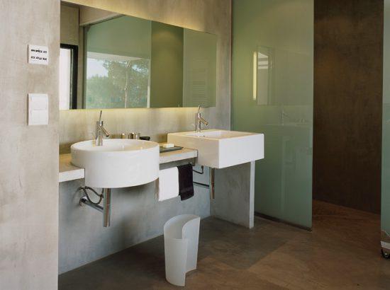 decouvrez les plus belles salles d eau
