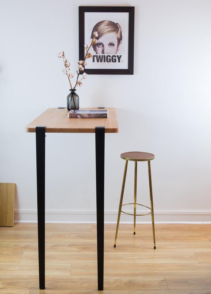 TIPTOE Meuble Modulable Pied De Table Nouveauts