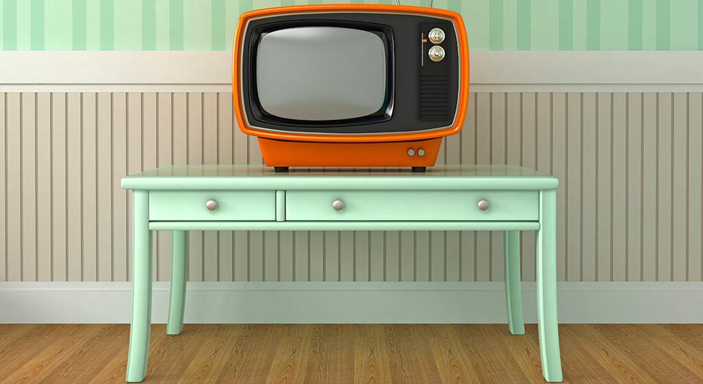 astuces relooker vieux meuble en bois