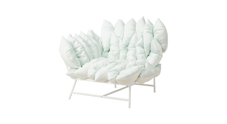 top 10 des fauteuils dans lesquels on