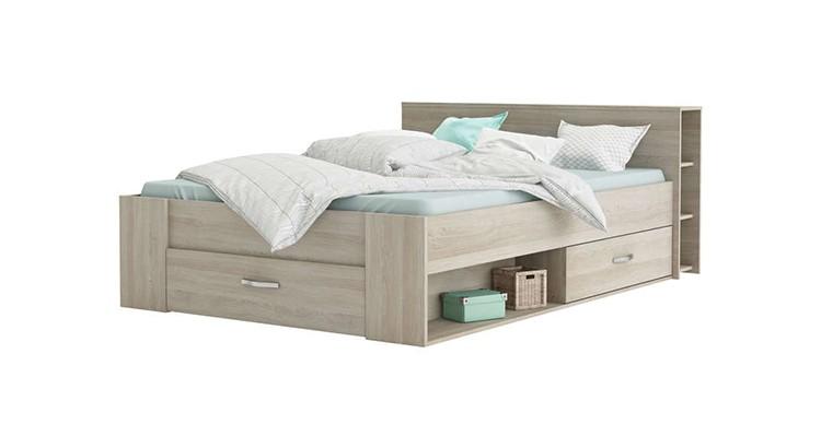 literie les dimensions standards des lits