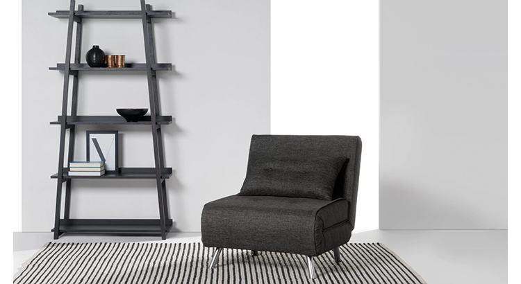 petits espaces 15 meubles pas chers
