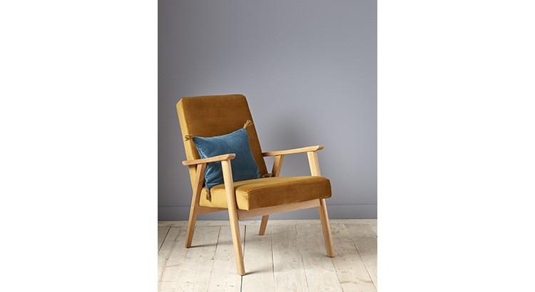 15 petits fauteuils chics et pas chers